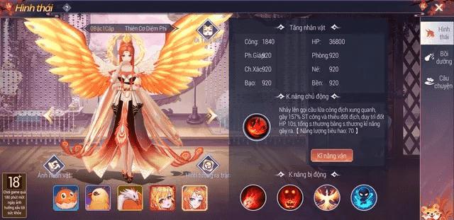 code goddess MUA
