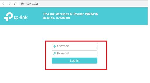 Hướng dẫn cài đặt tp-link wr841n làm repeater thu phát sóng đơn giản