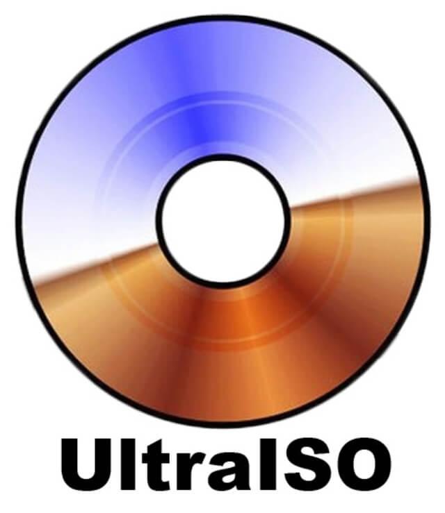 để cài đặt game có định dạng file bin và file iso, chúng ta cần phần mềm gì ?
