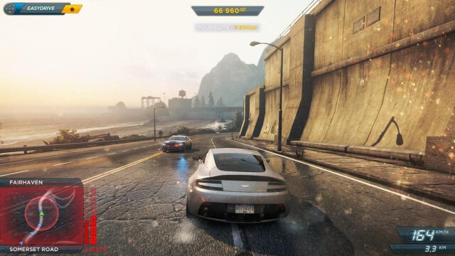 tải game need for speed most wanted 2012